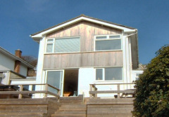 Self catering in Ventnor