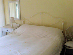 Ferncliff Hotel, Shanklin, Isle of Wight. Bed and Breakfast on Shanklin sea front