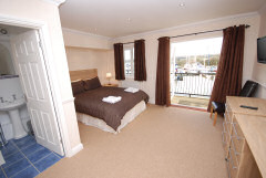 Island Harbour Holiday Homes, Newport, Isle of Wight