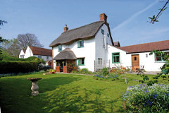 Holiday Cottages on the Isle of Wight, Island Cottage Holidays, , Isle of Wight