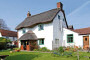 Holiday Cottages on the Isle of Wight