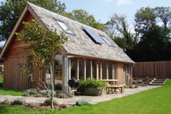 Late availability holiday cottages and self catering in the United Kingdom
