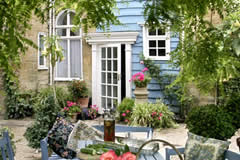 Last Minute Cottages, , Isle of Wight