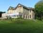 Country House Hotel in Shanklin, Isle of Wight