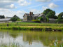 Self catering cottages in a stunning rural location