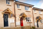 self catering cottages near Shanklin Old Village