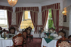 Roseberry Hotel, Shanklin, Isle of Wight