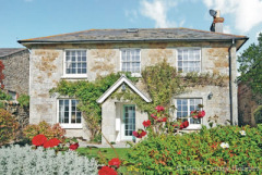 Self Catering Cottage, St Catherines Cottage, Niton, Isle of Wight