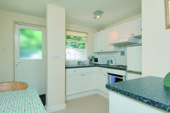 Holiday Appartments in St Lawrence, Isle of Wight